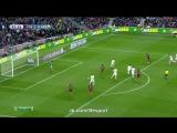 Барселона 4:0 Гранада | Гол Неймара