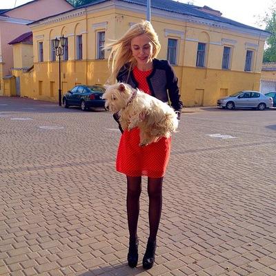 Татьяна Веркович