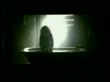 Koma | Maciej Sobieraj – 2003 (Польские короткометражки)