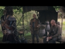 Беовульф / Beowulf: Return to the Shieldlands 1 сезон 6 серия