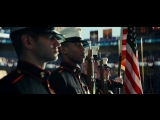 INDEPENDENCE DAY- RESURGENCE Super Bowl TV Spot (2016) Roland Emmerich Sci-Fi Disaster Movie HD