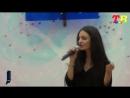 Посвящение 2015. Карина Кушникова