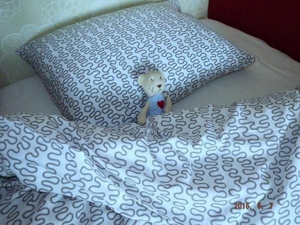 перкаль постельное белье купить спб