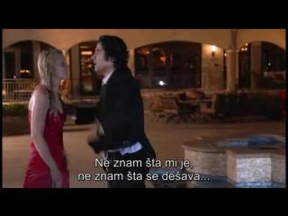 Dama y Obrero - 1 Epizoda