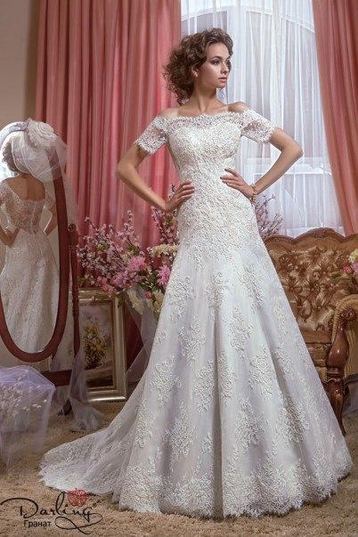 Осіння пропозиція, ціна сукні 4999