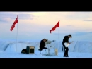 A Beautiful Lie 30 Seconds to Mars HD