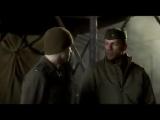 Hart's War Trailer