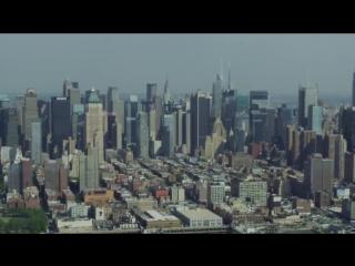U-God - Skyscraper (2O15) HD 720p