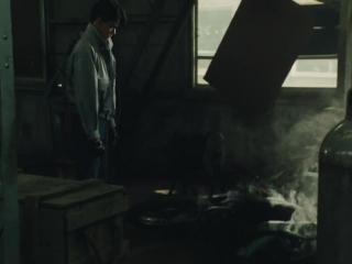 [FRT Sora] Kamen Rider Black - 07 [720p] [SUB]