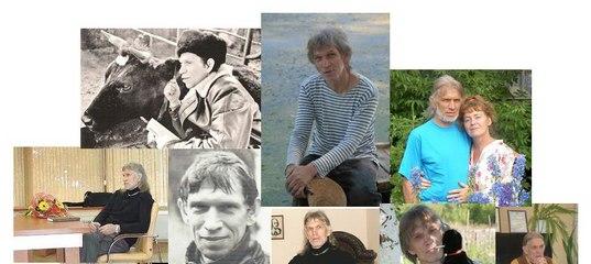 Kon Bet Konin Vkontakte - image 6