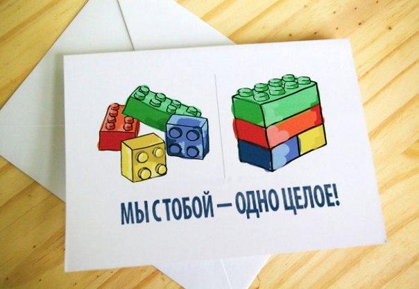 День святого Валентина: как россияне готовятся к празднику