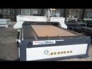 High Speed CNC Router2040, Saudi Arabia 3 Axis CNC Carving Machine, 3D Wood Carving Machines, Original Yaskawa Servo Motors CNC