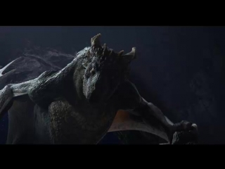 "Фильм ""Он – дракон"" (2015)"
