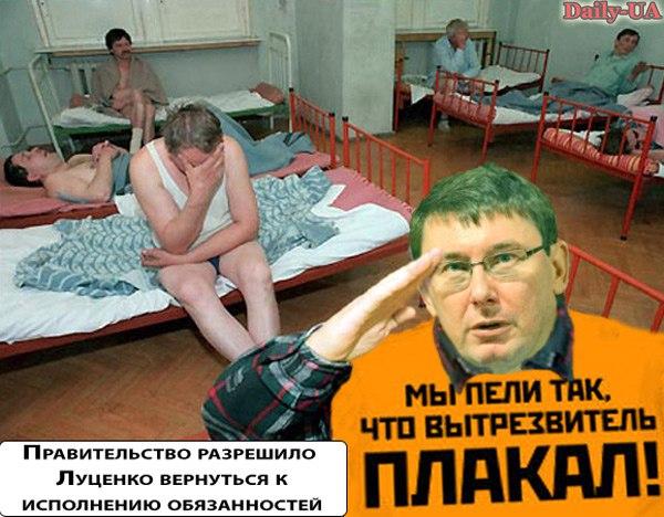 Кортеж Порошенко прибыл во двор Верховной Рады - Цензор.НЕТ 7449