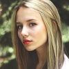 Alina Shuvalova_Photography
