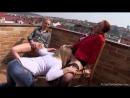 Victoria Puppy - Rooftop Lez Stop! fcs2015-04-23_1280