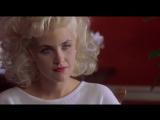 Слияние двух лун (1988) 18+ от режиссёра
