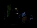 Легенда о вампире / Tale of a Vampire (1992)