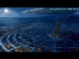 Ziger - Circles (Blusoul Remix)