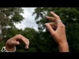 Oliver Koletzki feat. HVOB - Bones (Unofficial Video)
