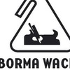 BORMA WACHS-материалы для древесины (Чебоксары)