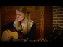 Laura van Kaam - This World Is Our Home (Pray for Paris) - YouTube