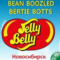 jellybellynsk