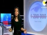 Падение запада (Галина Царёва) 2013 г..( фильм о разврате в Европе и США ).ЛГБТ.Геи,лесбиянки,педофилы,инцест,похищение детей