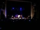 Концерт MBAND в Перми! Сделай это прямо сейчас!