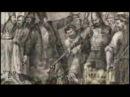 21.12 - Убит самозванец Лжедмитрий II