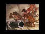 22. Number (Continue) - Disneys Magic English (English for kids)