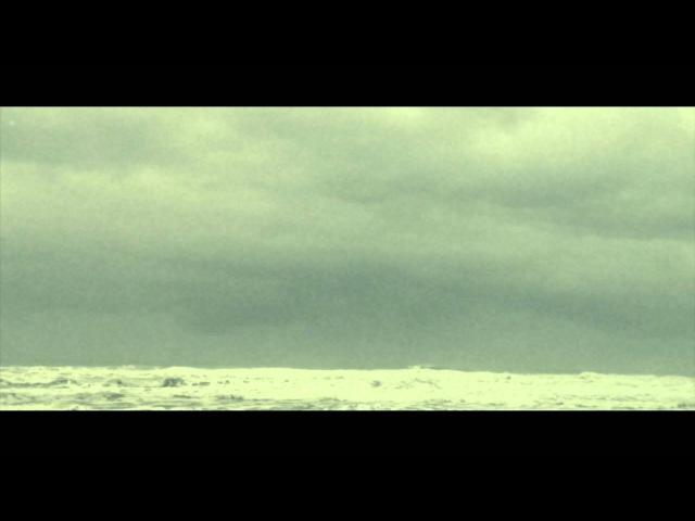 Kye Kye Dreams (2am)