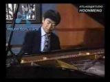 Lang Lang plays Islamey