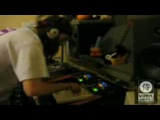 DJ KRISSI B VINYL SAMURAIS EXCLUSIVE MIX 1 PLEASE LEAVE COMMENTS !!!