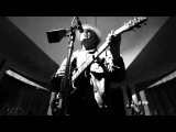 Neil Young - Hitchhiker (Video Clip)