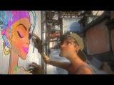 CGI Animated Shorts