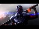 Daniel Lenz Music- The Darkest Hour (2013 Epic Powerful Action Sci-Fi Electronic Aggressive Choir)