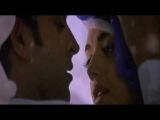 Mission Kashmir - Love story  (Hrithik Roshan, Preeti Zinta, Ennio Morricone)