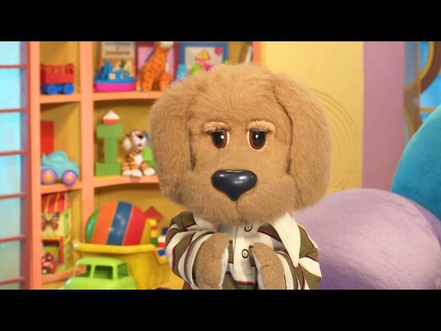 СПОКОЙНОЙ НОЧИ, МАЛЫШИ! - Конкурс чтецов - Мультфильмы для детей