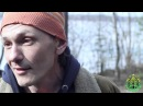 Рома впр live @ Solar Systo Togathering 2014 Интервью