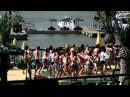 Вахтанг и Андрей Grizzlee ft. А. Ревва  - i love you baby (Грузия 2013)