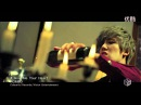 ROMEO MV Park Jung Min ~ Give Me Your Heart