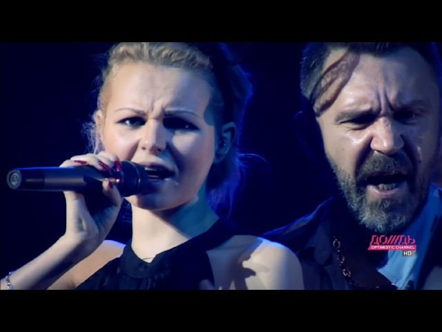 Ленинград-Плачу и плачу