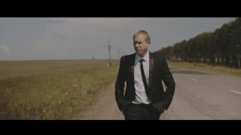 Короб Нигатив -В двух шагах от рая (Dj Beatstone prod.)