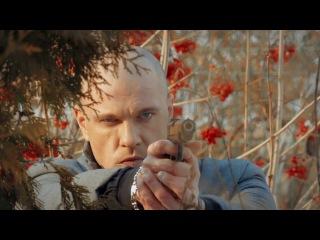 Спросите у осени - 54 серия (HD - качество!) | Премьера - 2016 - Интер с 14 минуты