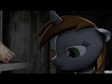 The First Night - Fallout Equestria