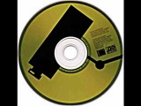 Hard-fi - Stars Of Cctv Full Album