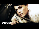 Within Temptation - All I Need (Video)