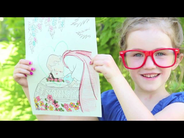22- Taylor Swift Official Music Video Cover by Gardiner Sisters Introducing Lucy Gardiner!