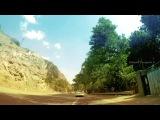 Chalous Road. Iran (2015)